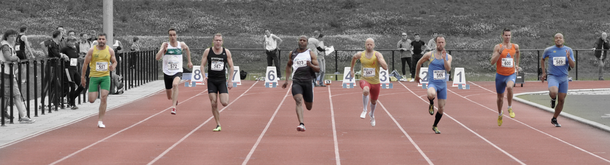 NK-Masters-100m